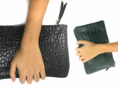 malmo fantasia imagen bolsos 61117 400x300 - Sac à main Malmo Fantasia personnalisé cuir dessinez votre sac