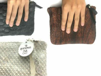 crea tu bolso personalizado